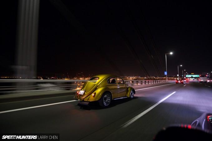 Larry_Chen_speedhunters_daikoku_bug-33
