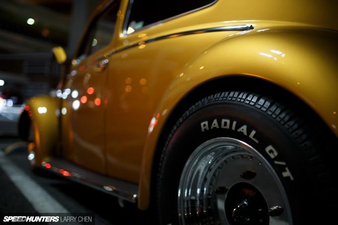 Larry_Chen_speedhunters_daikoku_bug-7