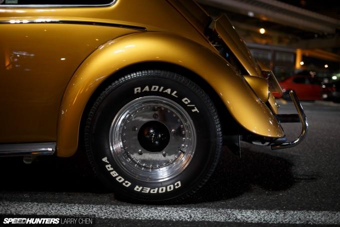 Larry_Chen_speedhunters_daikoku_bug-9