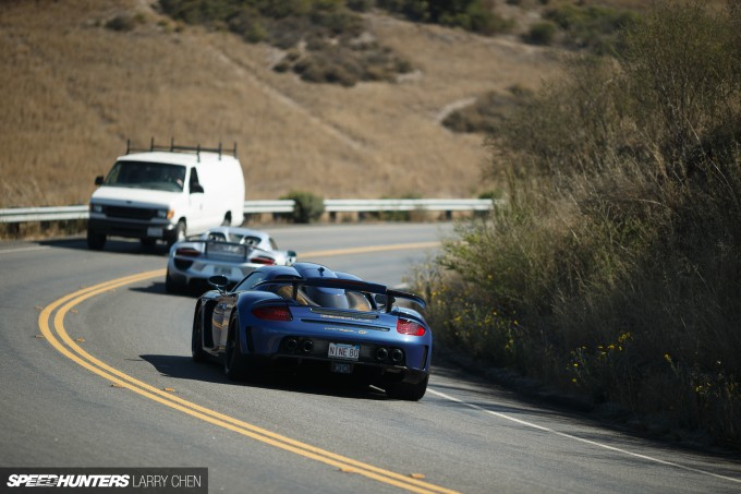 Larry_Chen_Speedhunters_pebble_beach_TML-10