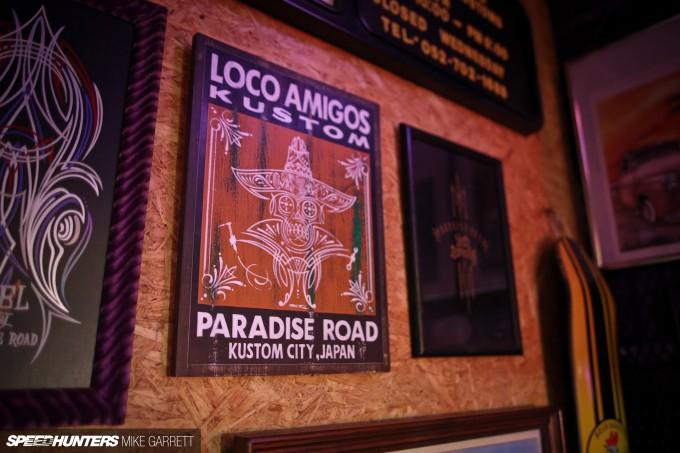 Paradise-Road-23 copy
