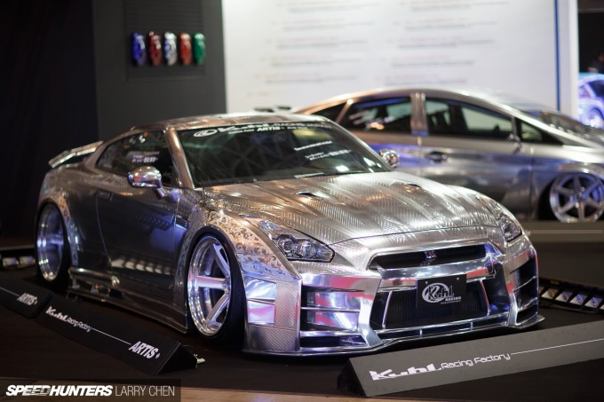 Larry_Chen_Speedhunters_TAS_weird_and_wonderful-11
