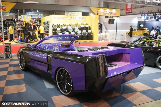 Larry_Chen_Speedhunters_TAS_weird_and_wonderful-14