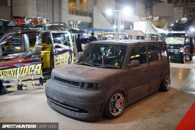 Larry_Chen_Speedhunters_TAS_weird_and_wonderful-17