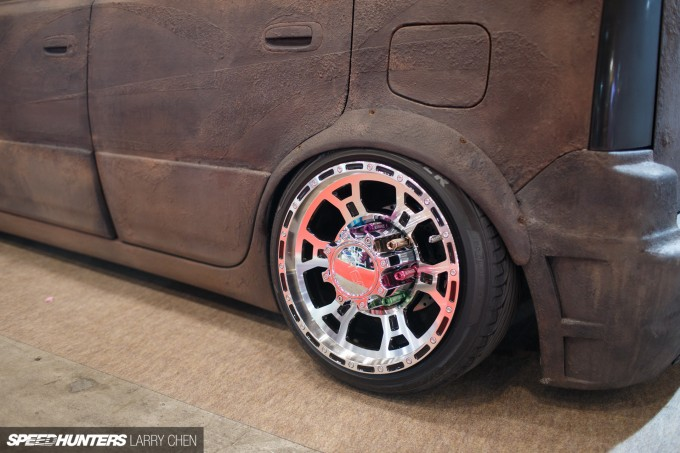 Larry_Chen_Speedhunters_TAS_weird_and_wonderful-18