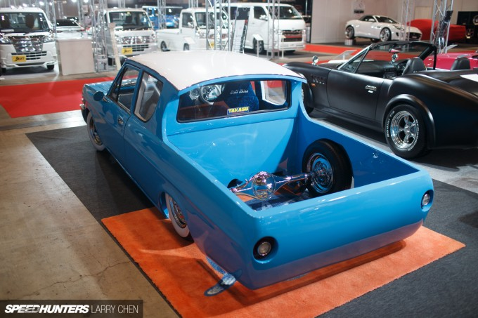 Larry_Chen_Speedhunters_TAS_weird_and_wonderful-28