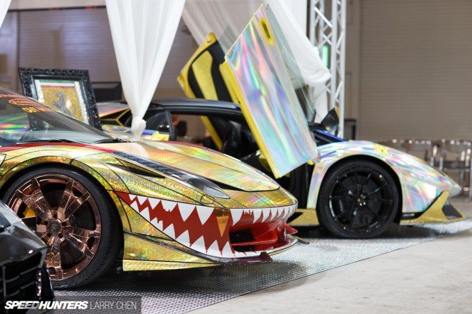 Larry_Chen_Speedhunters_TAS_weird_and_wonderful-29