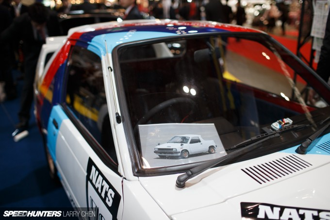 Larry_Chen_Speedhunters_TAS_weird_and_wonderful-3