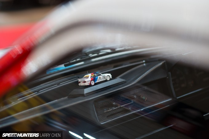 Larry_Chen_Speedhunters_TAS_weird_and_wonderful-5