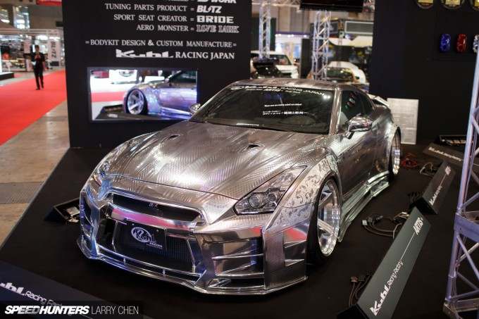 Larry_Chen_Speedhunters_TAS_weird_and_wonderful-7