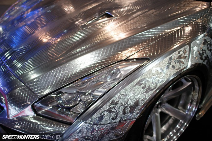 Larry_Chen_Speedhunters_TAS_weird_and_wonderful-8