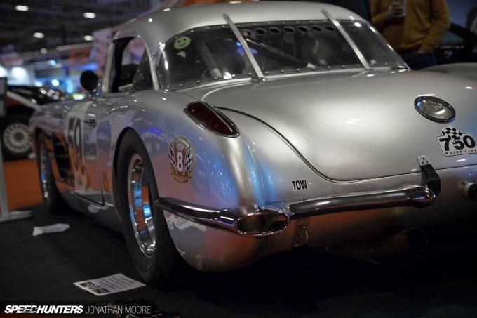 Autosport_2015-003