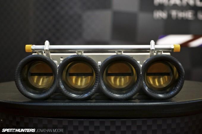 Autosport_2015-005