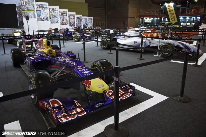 Autosport_2015-006