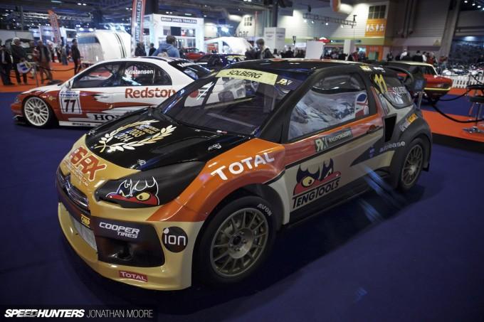 Autosport_2015-007