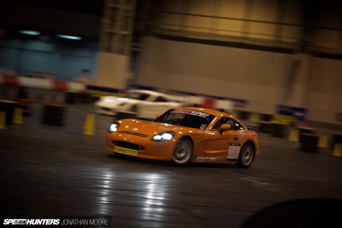 Autosport_2015-011