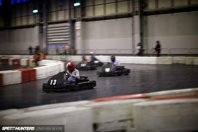 Autosport_2015-012