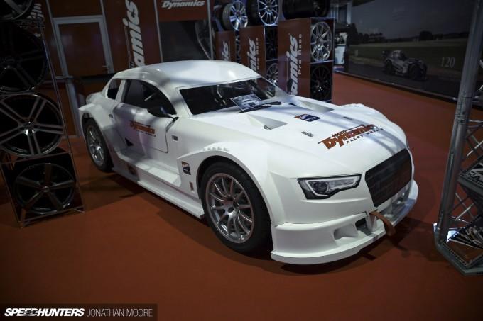 Autosport_2015-014