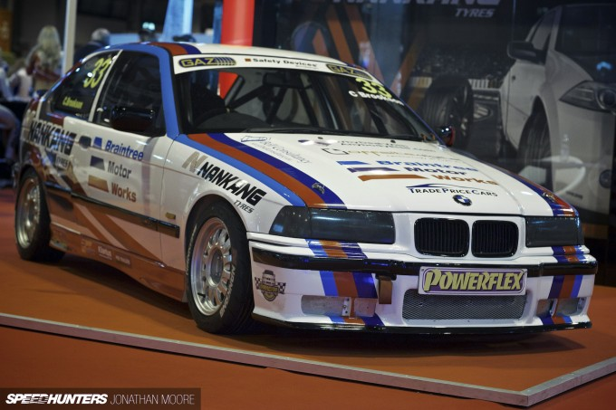 Autosport_2015-015