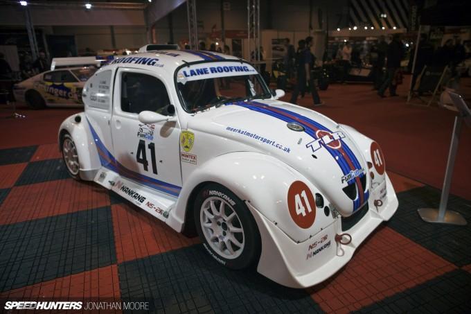 Autosport_2015-016