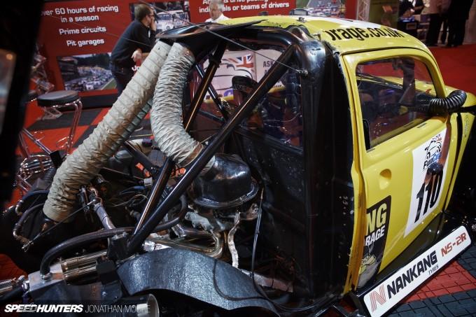 Autosport_2015-017