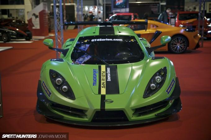 Autosport_2015-018