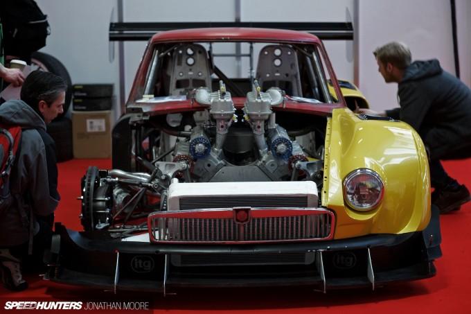 Autosport_2015-024