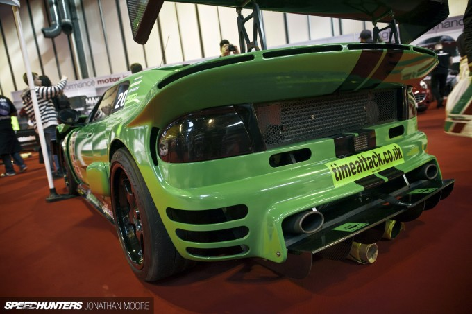 Autosport_2015-026