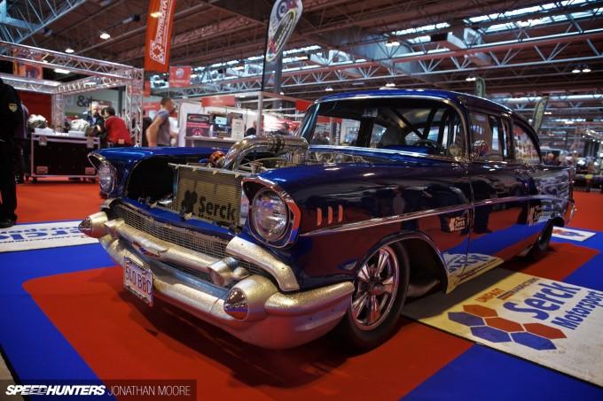 Autosport_2015-029