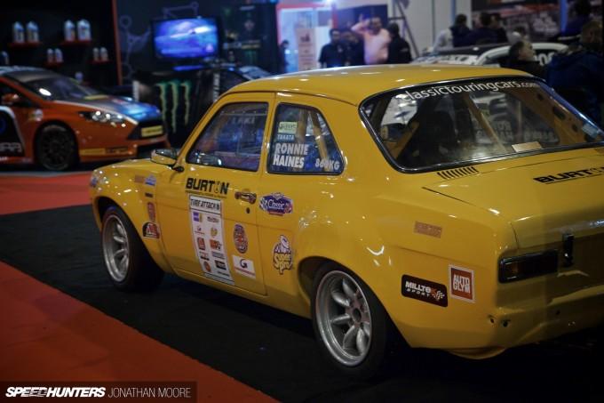 Autosport_2015-032