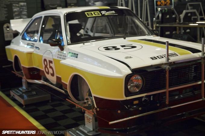 Autosport_2015-033