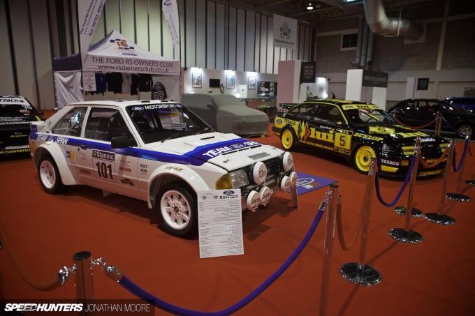 Autosport_2015-034