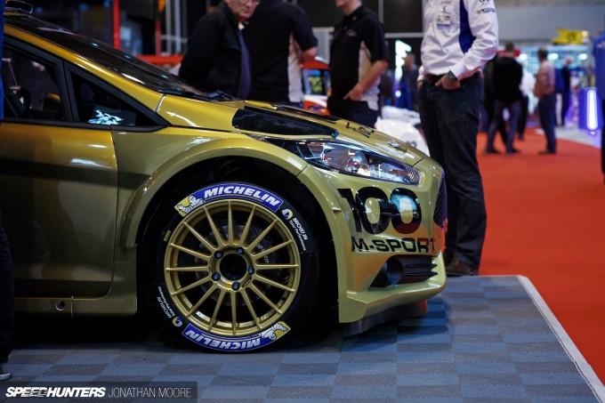Autosport_2015-037