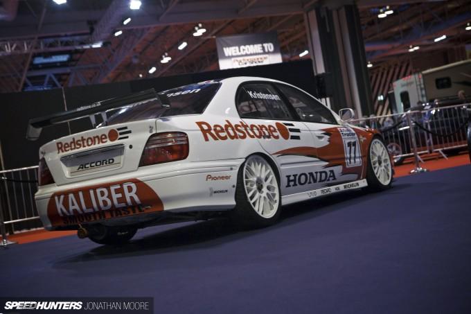 Autosport_2015-039
