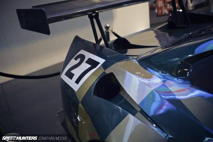 Autosport_2015-042