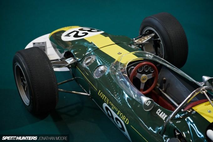 Autosport_2015-044
