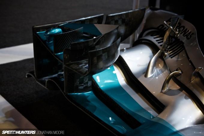 Autosport_2015-047