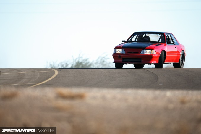 Larry_Chen_Speedhunters_50_years_of_fun-11