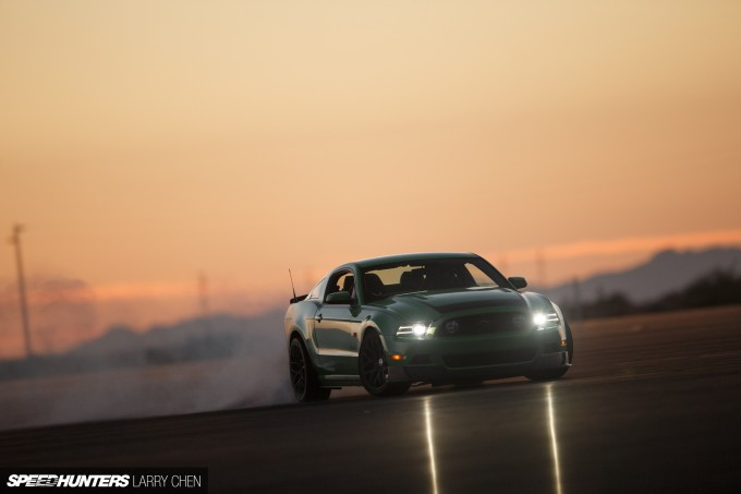 Larry_Chen_Speedhunters_50_years_of_fun-12