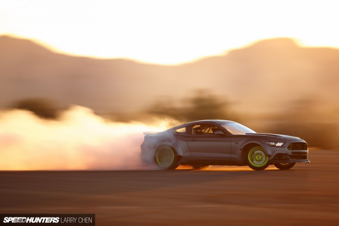 Larry_Chen_Speedhunters_50_years_of_fun-14