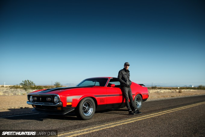 Larry_Chen_Speedhunters_50_years_of_fun-25
