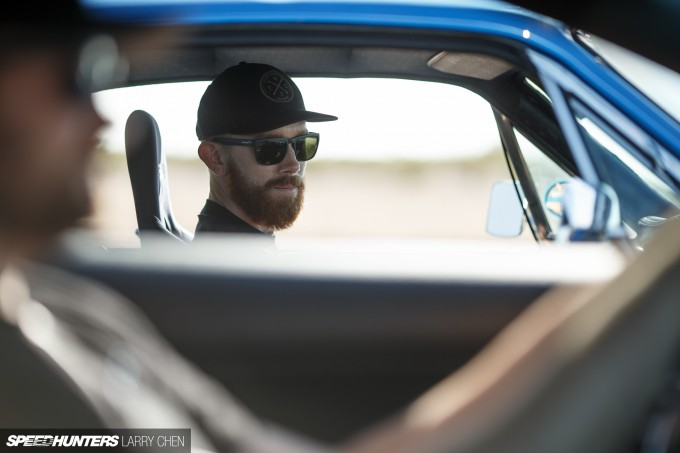 Larry_Chen_Speedhunters_50_years_of_fun-26