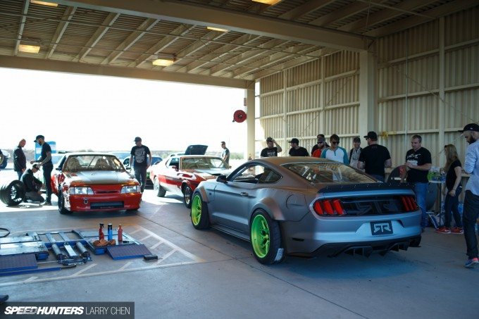 Larry_Chen_Speedhunters_50_years_of_fun-28