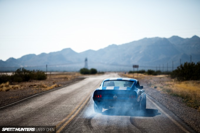 Larry_Chen_Speedhunters_50_years_of_fun-29