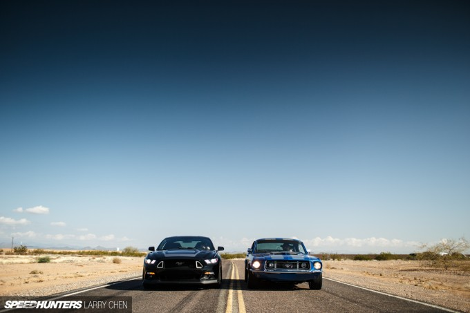 Larry_Chen_Speedhunters_50_years_of_fun-30