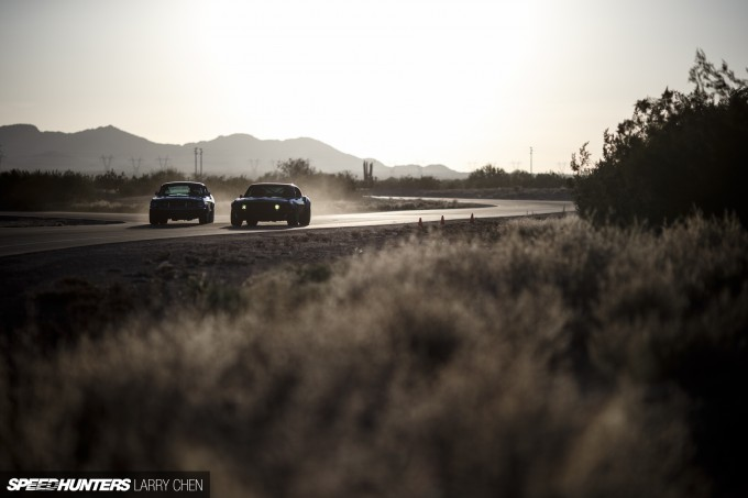 Larry_Chen_Speedhunters_50_years_of_fun-32