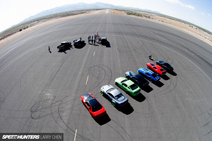 Larry_Chen_Speedhunters_50_years_of_fun-33