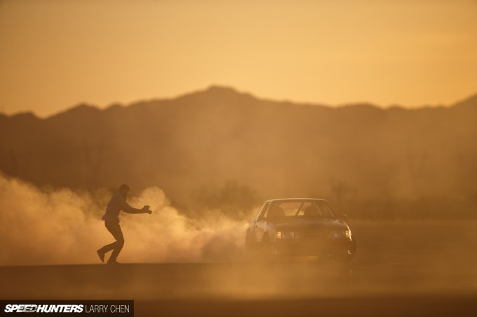 Larry_Chen_Speedhunters_50_years_of_fun-34