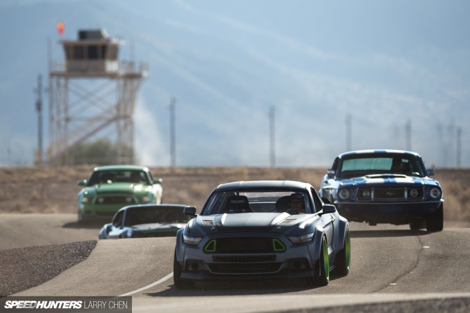 Larry_Chen_Speedhunters_50_years_of_fun-35