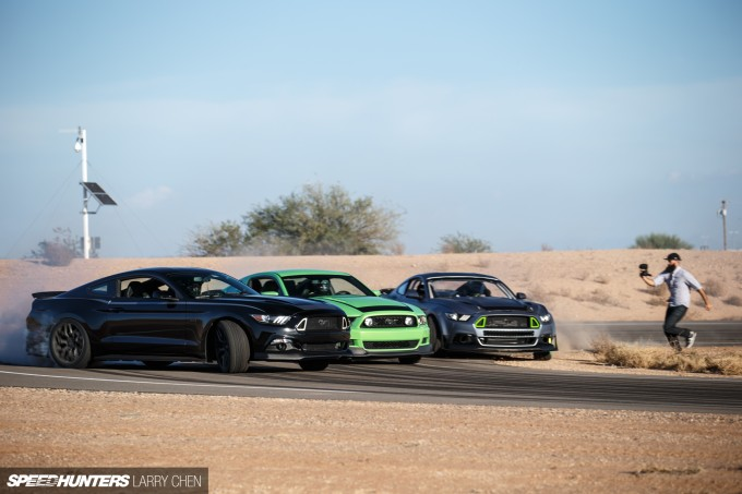 Larry_Chen_Speedhunters_50_years_of_fun-37